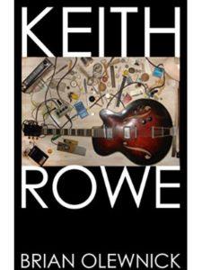 powerHouse Books free  guitar schools