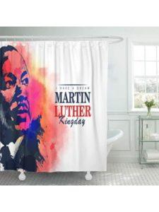 Emvency friend  martin luther kings