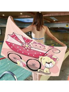 HongKong Fudan Investment Co., Limited fruit display  baby carriages