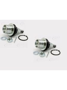 MAS INDUSTRIES g35 ball joint  steering knuckles