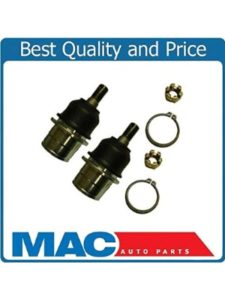 Mac Auto Parts g35 ball joint  steering knuckles