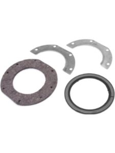 Omix-ADA g35 ball joint  steering knuckles
