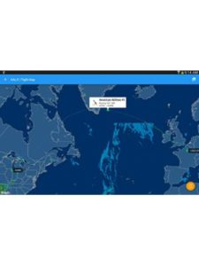 Home Comforts google map  flight trackers