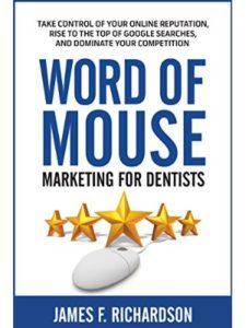 DYMO Press google  office words