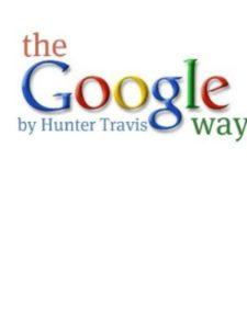 Minute Help Press google  office words