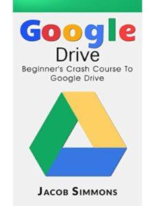 amazon google  office words