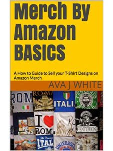 amazon graphic design  passive incomes