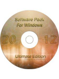 LinuxFreak gratis descargar  office words