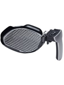 GoWISE USA    grill pan inserts