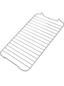 Leisure    grill pan inserts