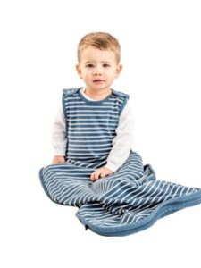 Woolino guide  baby carriers