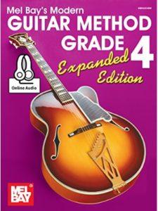 Mel Bay Publications    guitar teaching methods