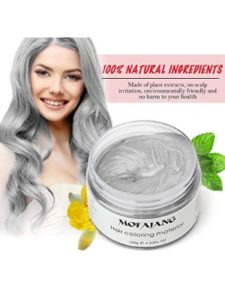 Vakabva   hair colors without chemical