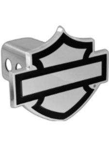 Baronlfi trailer hitch plug