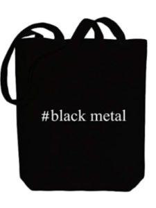 Idakoos hashtags  metal musics