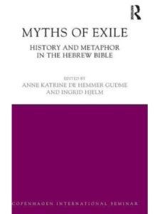 Routledge    hebrew bible histories