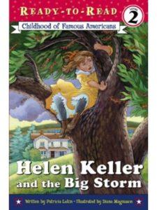 Turtleback Books: A Division of Sanval    helen keller homes