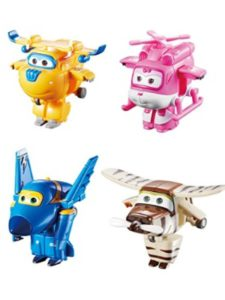 Super Wings helicopter  flight trackers