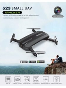 VelociFlame helicopter  flight trackers