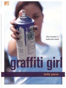 MTV Books high artist  school stories