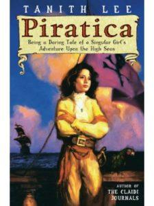 Firebird high girl actor  school stories