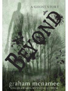 Wendy Lamb Books high goth  school stories