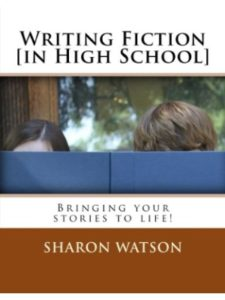 CreateSpace Independent Publishing Platform high guide  school stories