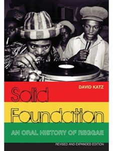 Jawbone Press    history reggaes
