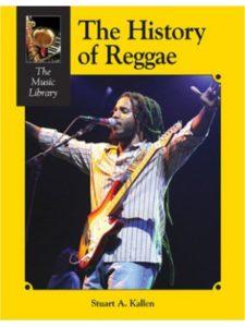 Lucent    history reggaes