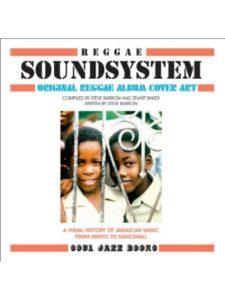 Soul Jazz Books    history reggaes