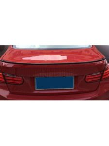 YUZHONGTIAN Auto Trims Co., Ltd honda city  lip spoilers