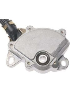STANDARD IGN PARTS honda pilot  neutral safety switches