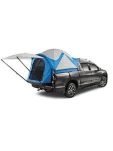 Honda truck bed tent
