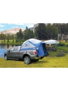 Napier Outdoors truck bed tent