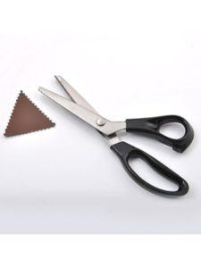 Gcissors hot scissors  haircuts