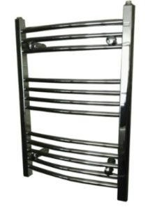 FUREX hot water radiator  towel warmers