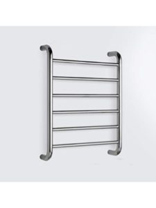 JackeyLove hot water radiator  towel warmers