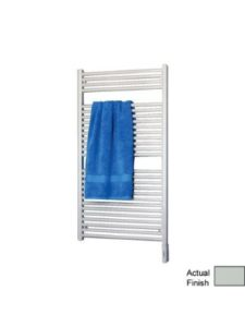 Runtal hot water radiator  towel warmers