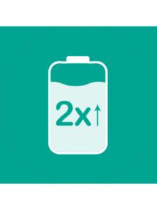 devolper htc  battery saver apps