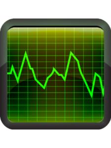 jolta technology limited htc  battery saver apps