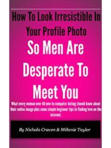 amazon image  profile pictures