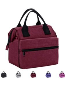 Easyfun infantino swift review  classic carriers