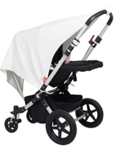 Musluv infantino swift review  classic carriers