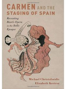 Oxford University Press instrument  latin american musics