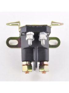 Mister Electrical integra  starter relays