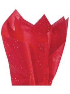 Premium Tissue Paper invitation  tissue papers