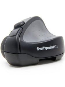 Swiftpoint Mice ipad  office words
