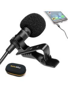 YelloWay iphone 6  podcast apps