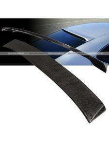 Remix Custom roof spoiler