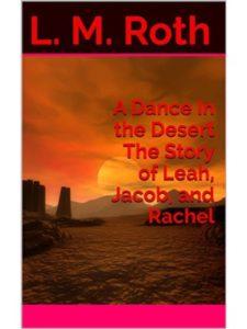 Roth Publications jacob rachel  bible stories